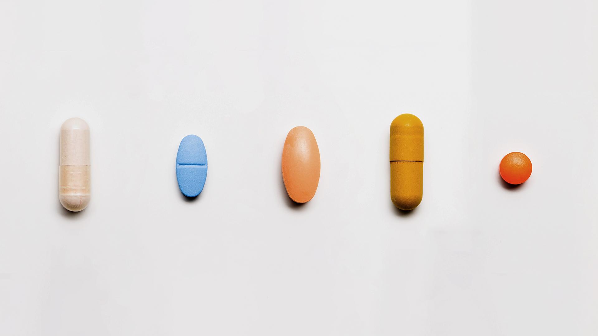 artrita care medicament de tratat
