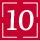 https://mindcraftstories.ro/images/2020/04/Cifre-Articol-MindcraftStories_10.jpg