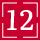 https://mindcraftstories.ro/images/2020/05/Cifre-Articol-MindcraftStories_12.jpg