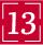 https://mindcraftstories.ro/images/2020/05/Cifre-Articol-MindcraftStories_13.jpg