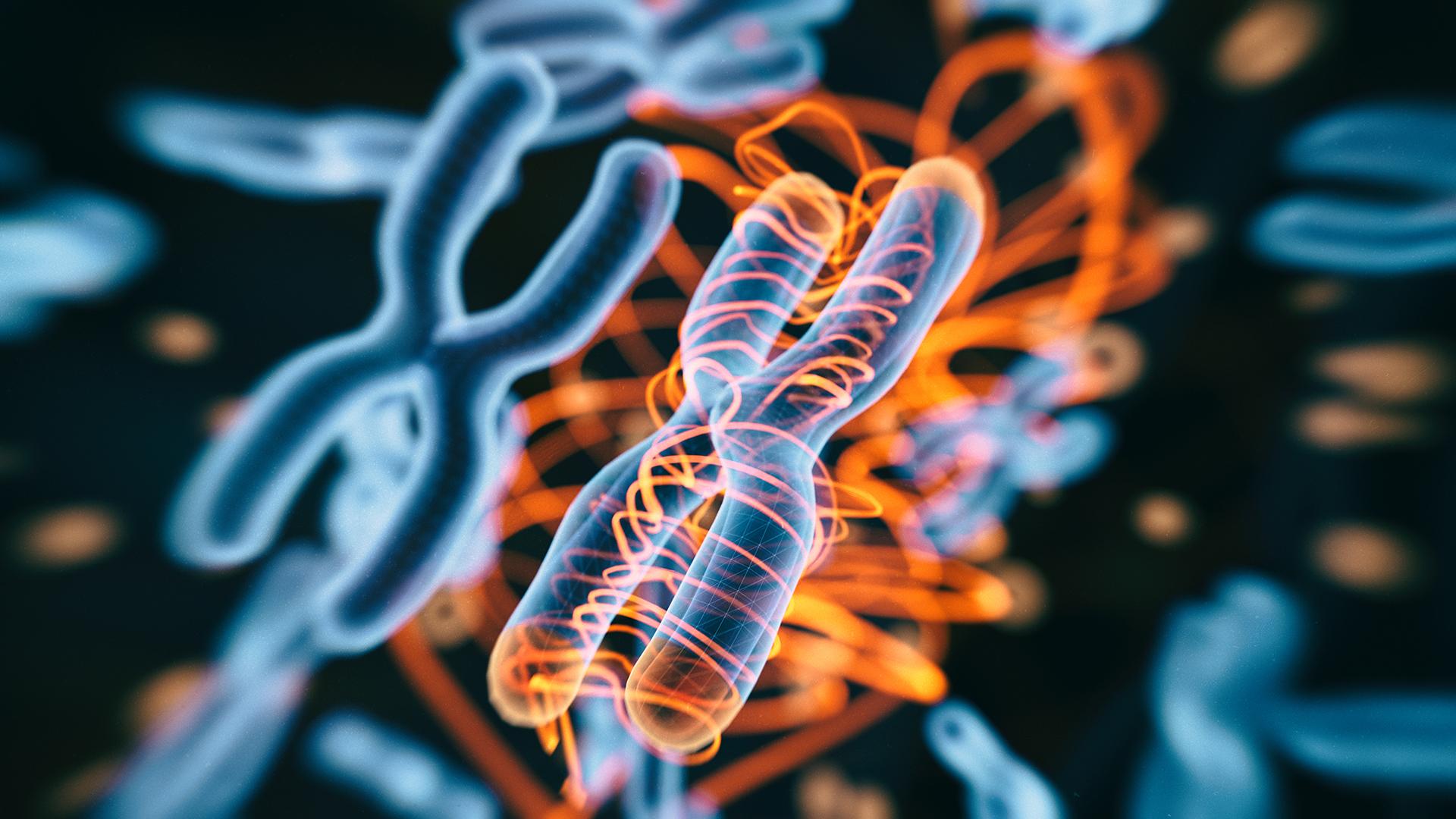 Momente-cheie în Știință: CRISPR-Cas9 folosit la oameni