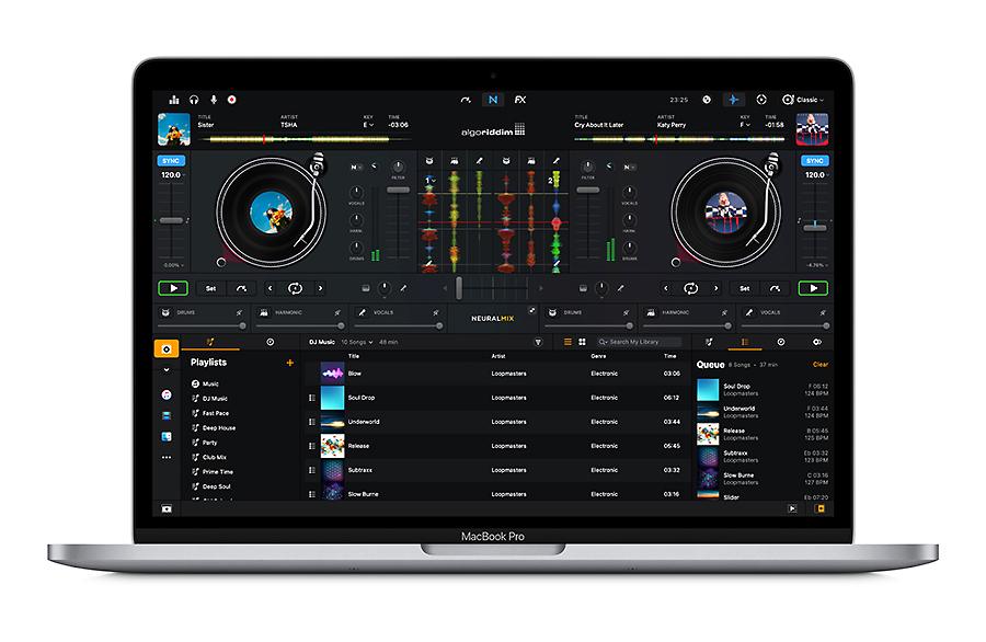 Cel mai recent MacBook Pro conține procesorul M1 pe arhitectură ARM de la Apple