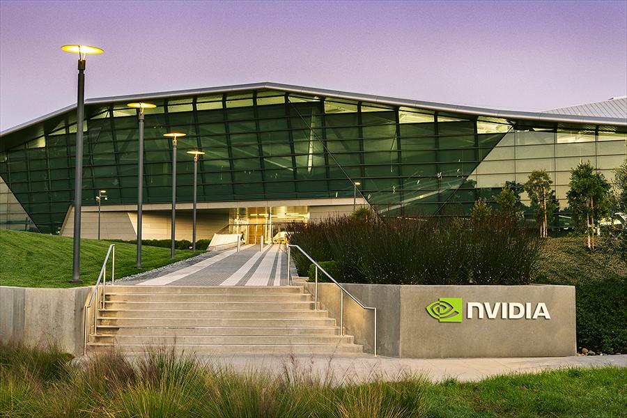 Nvidia vrea să cumpere compania care deține licența pentru arhitectura procesoarelor ARM