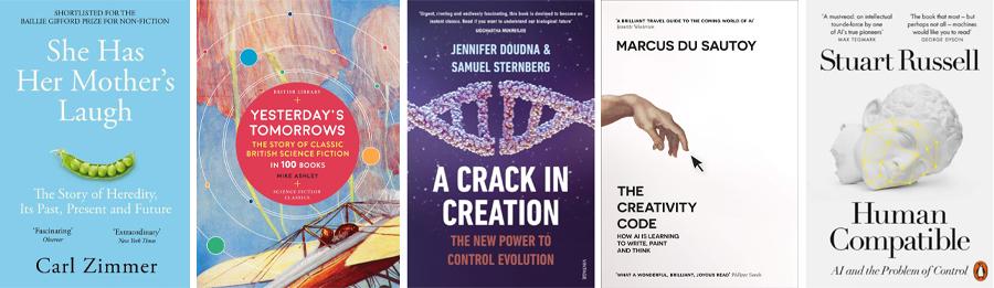 Mindcraftstories_21 de cărți de stiinta de citit în 2021_Nautilius