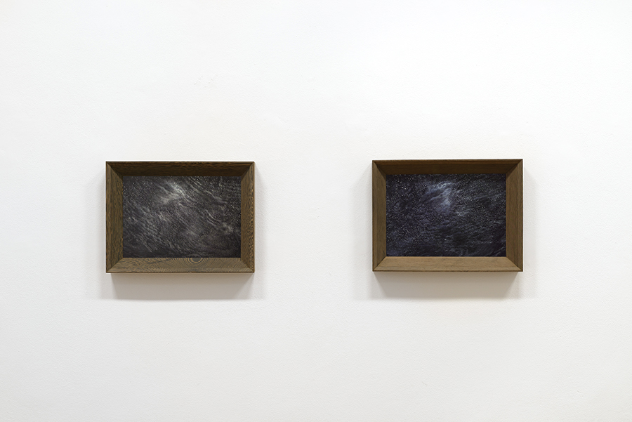 Expoziție Alpher-Bethe-Gamow