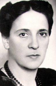 Mindcraftstories_Florica Bagdasar_Wikimedia Commons