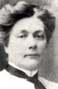 Mindcraftstories_Hermina Walch-Kaminski_Wikimedia Commons