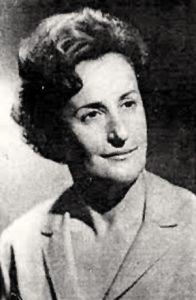Mindcraftstories_Sofia Ionescu-Ogrezeanu_Wikimedia Commons