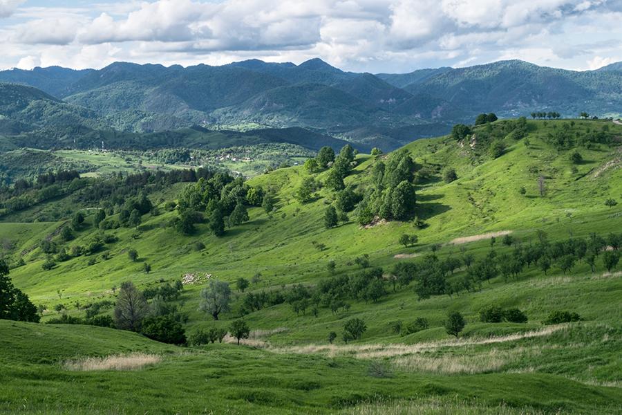 Mindcraftstories_Valea Slanicului-Manzalesti-Asociatia Tinutul Buzaului-Geoparc Global UNESCO_Razvan-Gabriel Popa