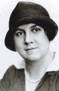 Mindcraftstories_Virginia Andreescu Haret_Wikimedia Commons