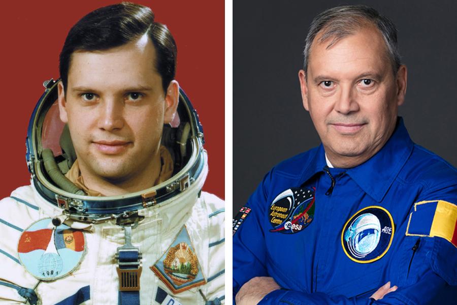 Mindcraftstories_Dumitru Prunariu-Cosmonaut-Soyuz 40-Salyut 6-14 mai 1981_01_Arhiva personala