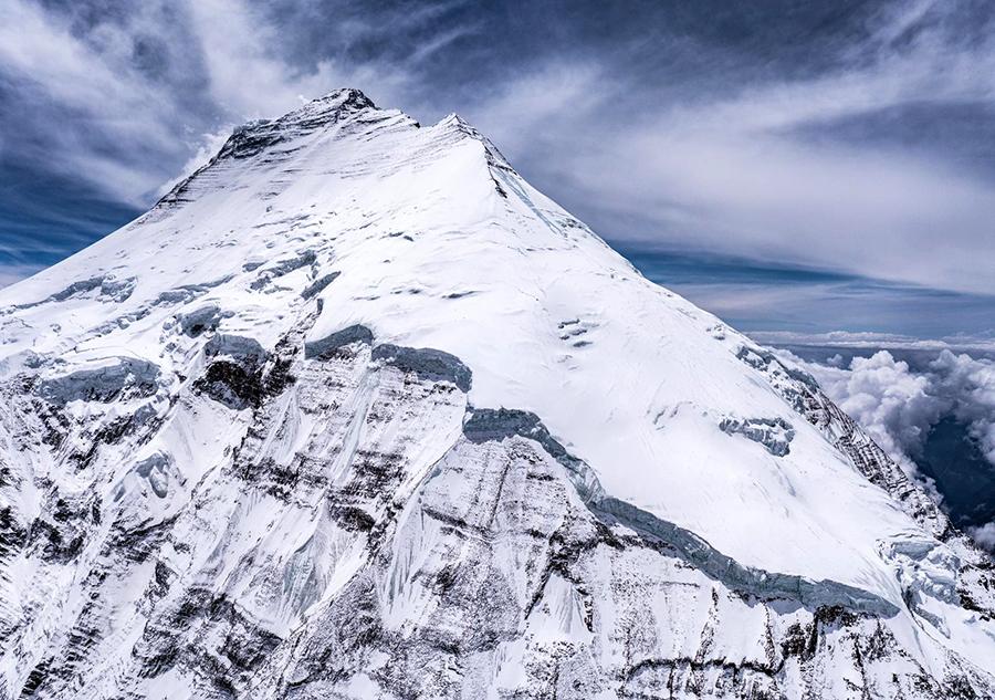 Mindcraftstories_Expeditie Himalaya_Avalansa_Record_Urcare fara oxigen_06_Horia Colibasanu - Arhiva Personala