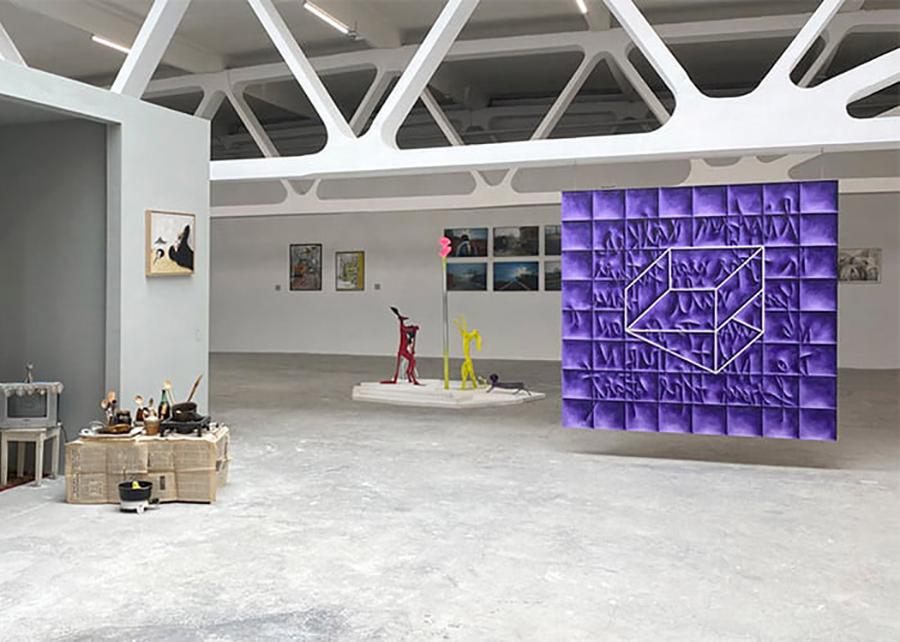 Mindcraftstories_Kunsthalle Bega-Timisoara-Noaptea Muzeelor-Expozitii-Concerte-Instalatii_noapteamuzeelor.org