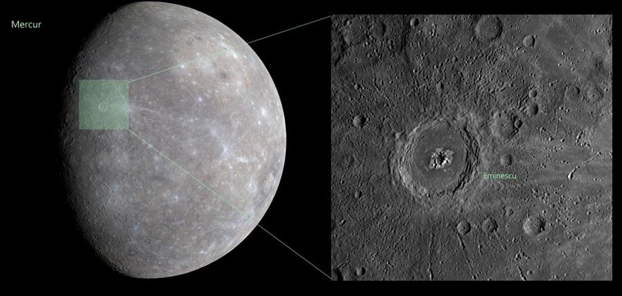 Mindcraftstories_Adrian Sonka_Interviu_Observatorul Astronomic_carte_O plimbare prin Univers-Eminescu crater_05_Arhiva Personala
