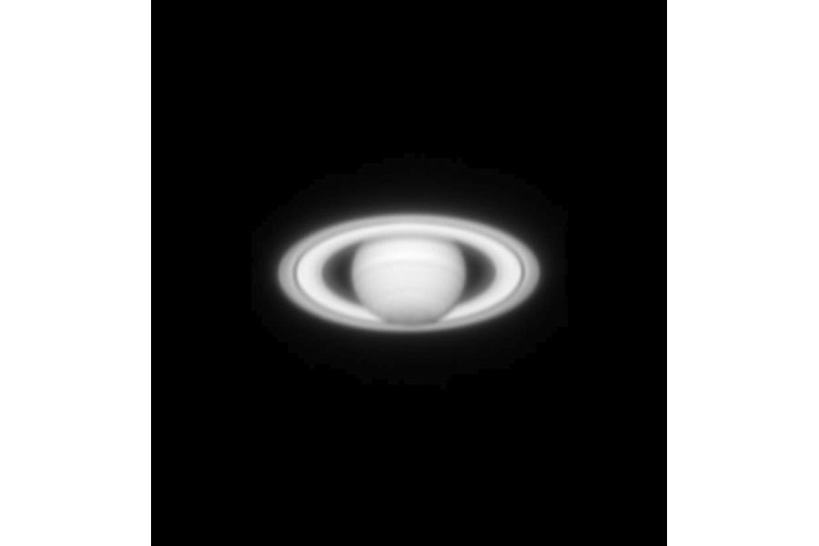 Mindcraftstories_Adrian Sonka_Interviu_Observatorul Astronomic_carte_O plimbare prin Univers-Saturn_03_Arhiva Personala