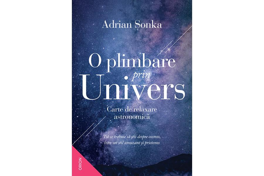 Mindcraftstories_Adrian Sonka_Interviu_Observatorul Astronomic_carte_O plimbare prin Univers_07_Arhiva Personala