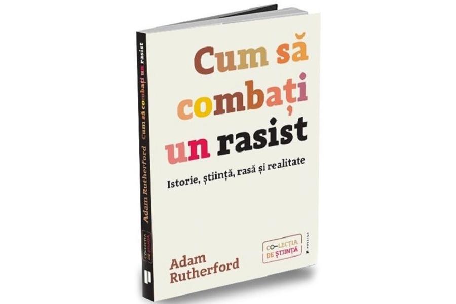 Mindcraftstories_Editors choice-Intregalde-eart35-Carte rasism-Cosmonauti teatru-Things to come-Gellu naum_Editura