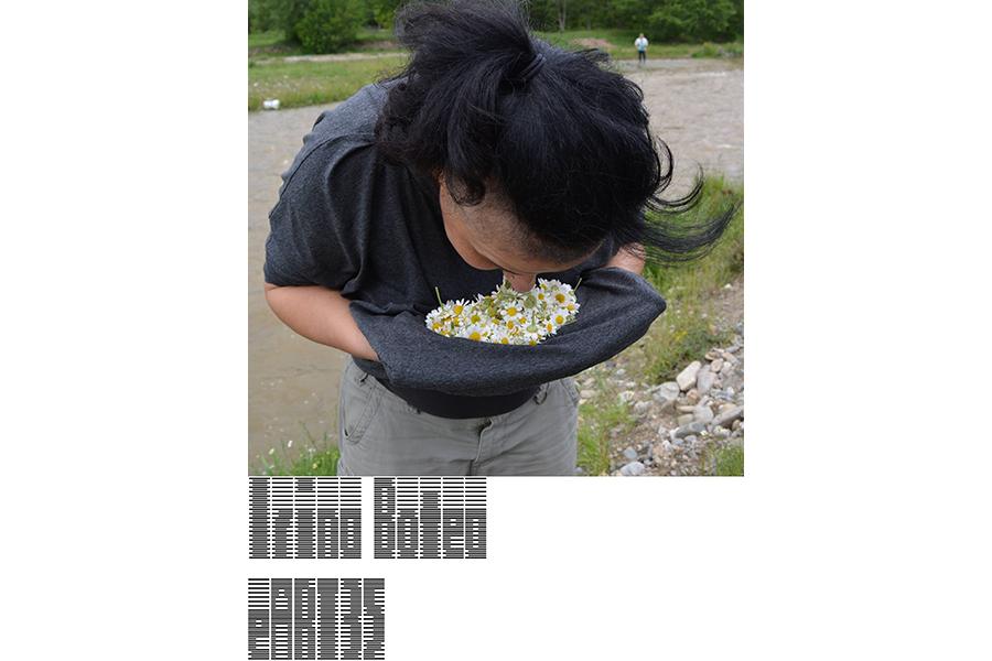 https://mindcraftstories.ro/images/2021/07/Mindcraftstories_Editors-choice-Intregalde-eart35-Carte-rasism-Cosmonauti-teatru-Things-to-come-Gellu-naum_Irina-Botea.jpg