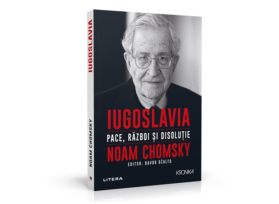 Mindcraftstories_editors choice_culese din balcani_claudiu mitcu_Noam Chomsky_02_Editura Litera