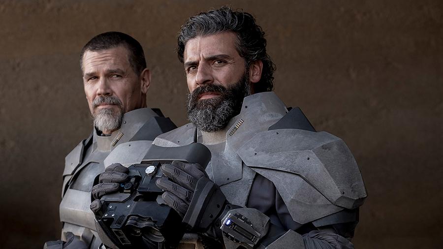 https://mindcraftstories.ro/images/2021/09/Mindcraftstories_Dune-Denis-Villeneuve-Timothee-Chalamet-Frank-herbert-Science-Fiction_01_Legendary-and-Warner-Bros.-Entertainment-Inc.jpg