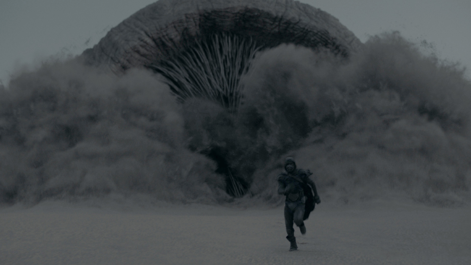https://mindcraftstories.ro/images/2021/09/Mindcraftstories_Dune-Denis-Villeneuve-Timothee-Chalamet-Frank-herbert-Science-Fiction_03_Legendary-and-Warner-Bros.-Entertainment-Inc.jpg