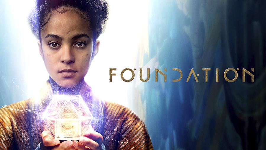 https://mindcraftstories.ro/images/2021/09/Mindcraftstories_Isaac-Asimov-Fundatia-Apple-TV-Seriale-SF_03_Apple-TV.jpg