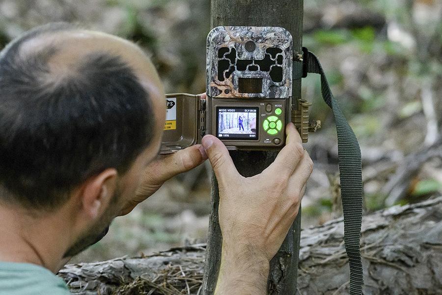 https://mindcraftstories.ro/images/2021/09/Mindcraftstories_Romania-Salbatica-Documentar-natura-Wildlife-Dan-Dinu-Cosmin-Dumitrache-TIFF_13_Remus-Munteanu.jpg