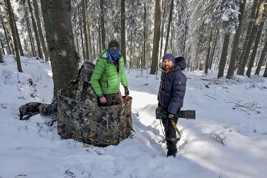 https://mindcraftstories.ro/images/2021/09/Mindcraftstories_Romania-Salbatica-Documentar-natura-Wildlife-Dan-Dinu-Cosmin-Dumitrache-TIFF_20_Dan-Dinu.jpg