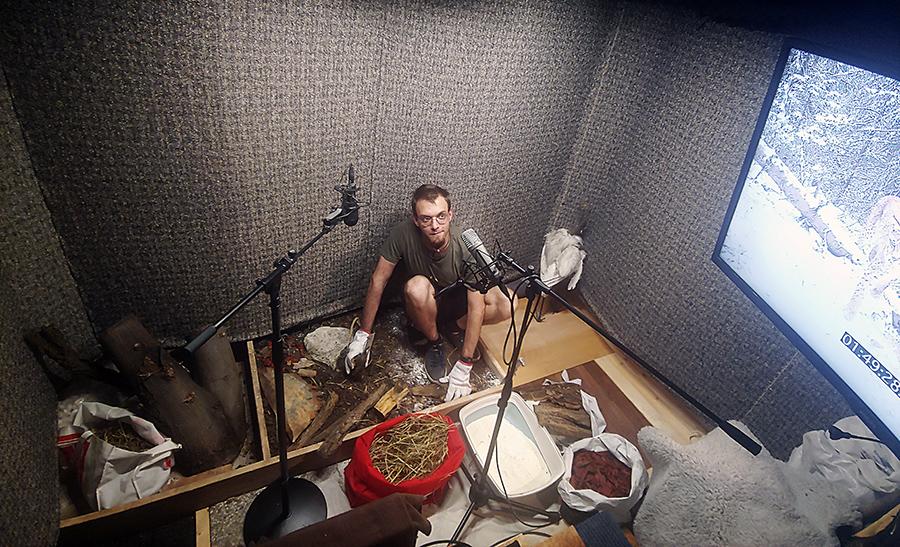 https://mindcraftstories.ro/images/2021/09/Mindcraftstories_Romania-Salbatica-Documentar-natura-Wildlife-Dan-Dinu-Cosmin-Dumitrache-TIFF_22_Dan-Dinu.jpg