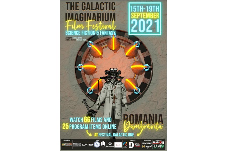 https://mindcraftstories.ro/images/2021/09/Mindcraftstories_The-Galactic-Imaginarium-Film-Festival-festival-de-film-fantastic-Dumbravita-Timis_01_TGIFF.jpg