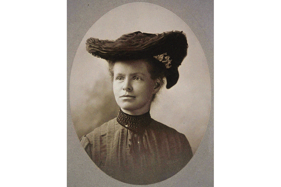 https://mindcraftstories.ro/images/2021/10/Mindcraftstories_Femei-in-stiinta-Femei-Nobel-Premiul-Nobel-Sexism_Nettie-Stevens_Heritage-Images-via-Getty-Images.jpg
