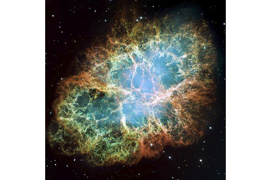 https://mindcraftstories.ro/images/2021/10/Mindcraftstories_Spatiu-cosmic-Nastere-stele-Studiu-supernove-Crab-Nebula_NASA-ESA-J.-Hester-and-A.-Loll-Arizona-State-University.jpg