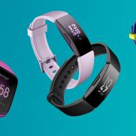 Primul program de sănătate publică bazat pe tehnologie wearable