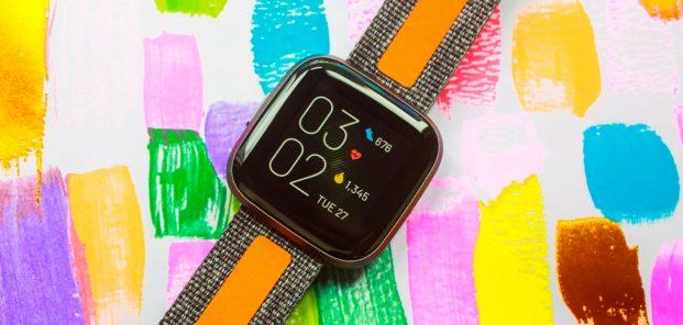 De ce este importantă achiziția Fitbit de către Google?