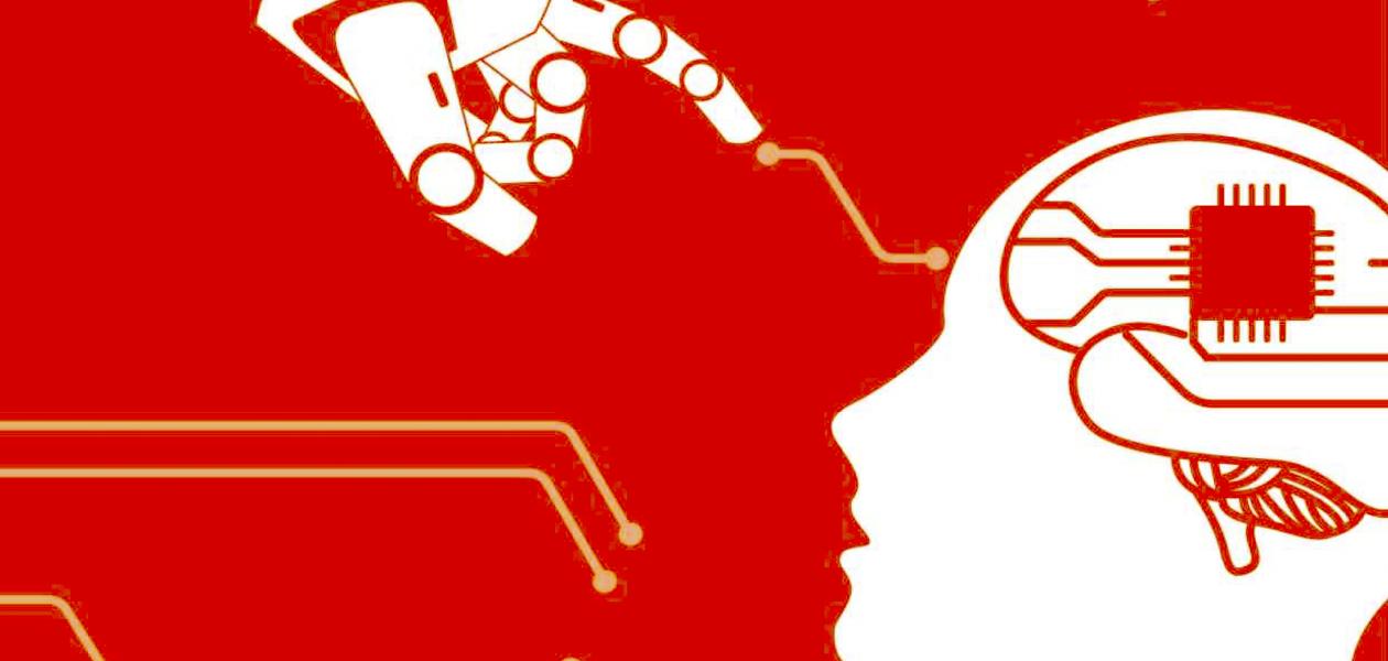 Tehnologiile inovatoare care modelează lumea