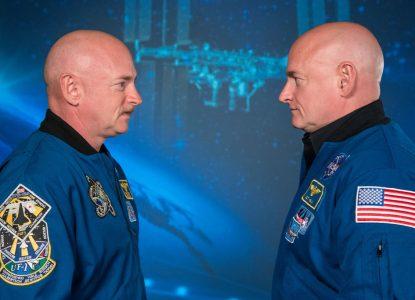 Viața în spațiu - ce se întâmplă în corpul tău după un an pe Stația Spațială