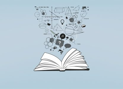 5 cărți recente despre știință și tehnologie