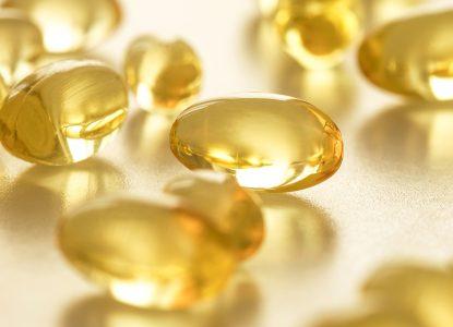 Ajută vitamina D la prevenirea sau tratarea COVID-19?