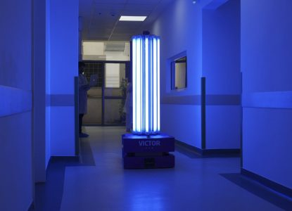 12 inovații medicale în 2020