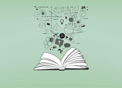 Cărțile de știință ale lunii iunie