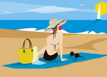 Mai poate Europa să-și salveze sezonul estival?