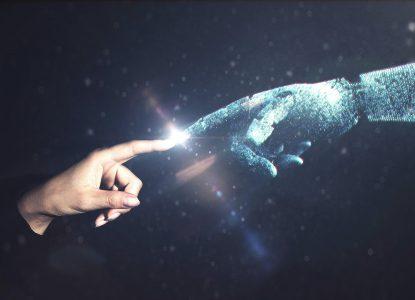 Care e cel mai bun lucru pe care ni-l va aduce viitorul?