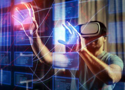 Cum ne schimbă izolarea relația cu tehnologia?