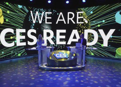 Cele mai importante 5 tendințe de la CES 2021