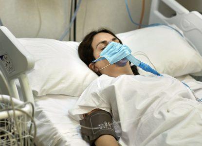 Coronavirus Science Report #93: COVID-19 este mai periculos pentru femeile însărcinate