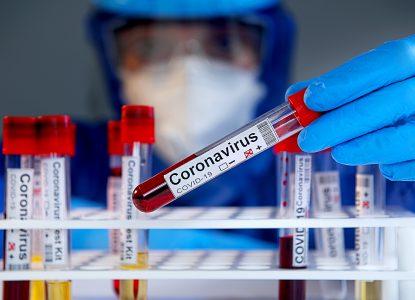 Coronavirus Science Report #36: Sunt primele reinfectări confirmate excepția sau regula?