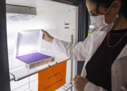 Coronavirus Science Report #53: Vaccinarea, sub presiunea recordurilor de infectări și a mutațiilor noi