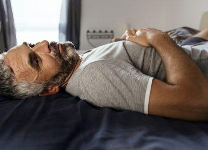Coronavirus Science Report #73: Foștii bolnavi de COVID-19 au probleme pe termen lung