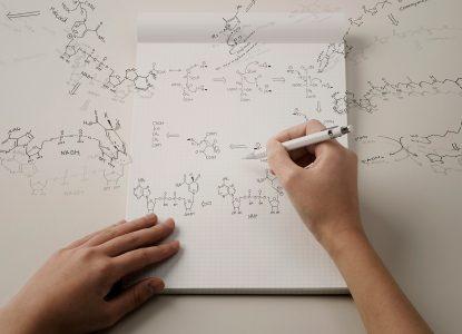 Speculații vs. știință: nu toate studiile sunt egale