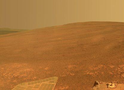 Cursa spațială în 2020 (II): Când ajungem pe Marte?